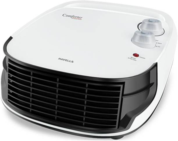 Room Heaters Buy Room Heaters Online At Best Prices In India