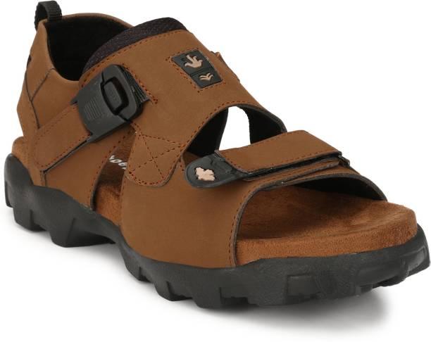 ccaafa962 Shoegaro Footwear - Buy Shoegaro Footwear Online at Best Prices in ...