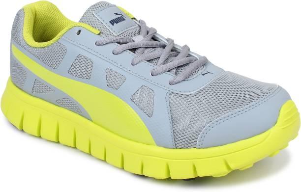 c687ece673f4 Puma Sports Shoes - Buy Puma Sports Shoes Online For Men At Best ...