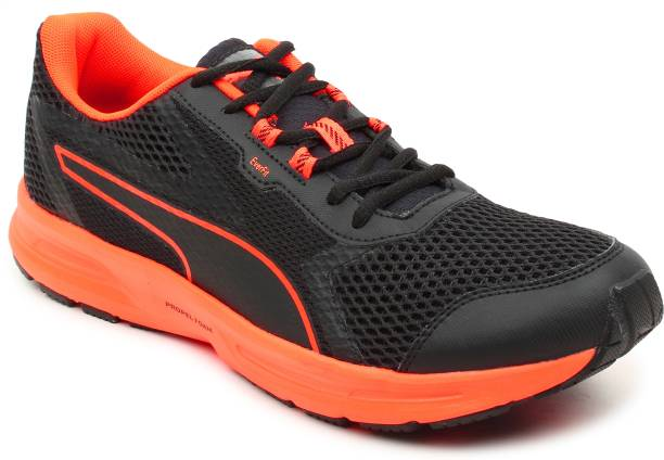 b22c9a5a3f0 Puma Sports Shoes - Buy Puma Sports Shoes Online For Men At Best ...