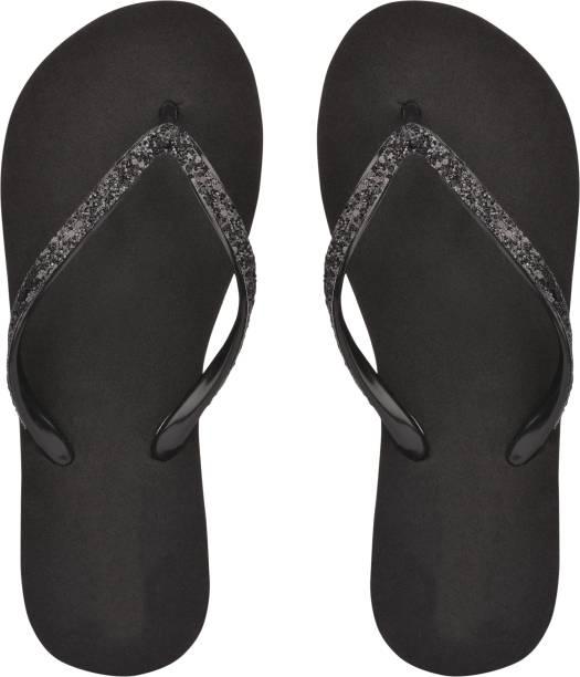 e2effcd7bd Do Bhai Womens Footwear - Buy Do Bhai Womens Footwear Online at Best ...