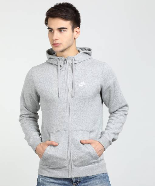 f4f37a9e1f3 Nike Hoodie - Buy Nike Hoodie online at Best Prices in India ...