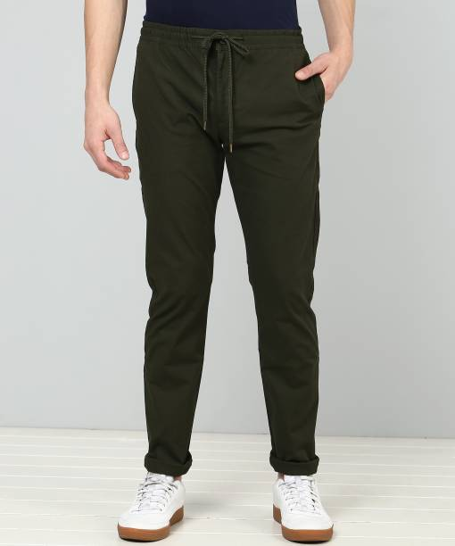 4c4bda57c5d Trousers - Buy Trousers online at Best Prices in India | Flipkart.com