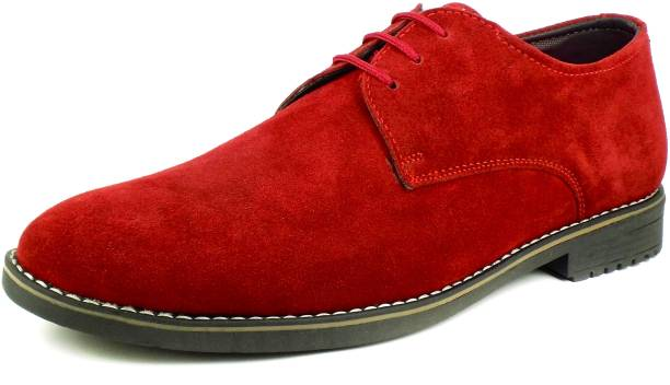 f51783351398 Dockstreet Casual Shoes - Buy Dockstreet Casual Shoes Online at Best ...