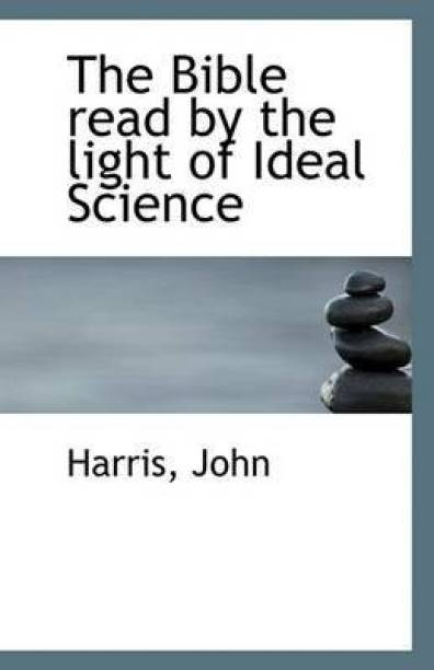 bioscience and the good life iain brassington