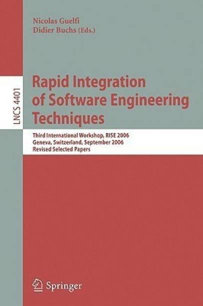 Logic Design Books - Buy Logic Design Books Online at Best