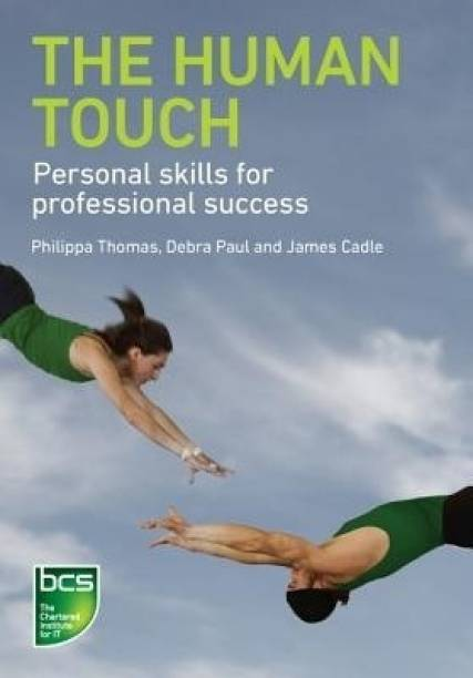 Careers Books - Buy Careers Books Online at Best Prices