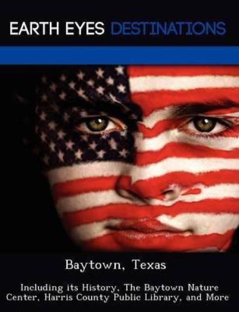 Baytown, Texas