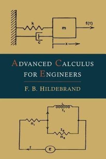 Advanced Calculus for Engineers