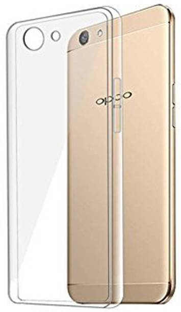 OiOD Bumper Case for OPPO F1s