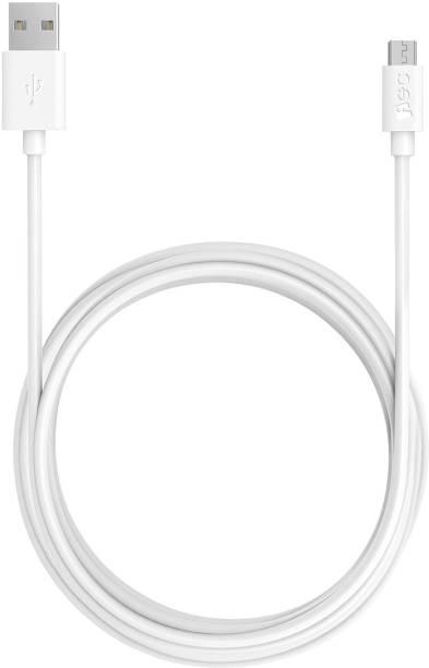 MAK RedmiNote4 Micro 1.2 m Micro USB Cable