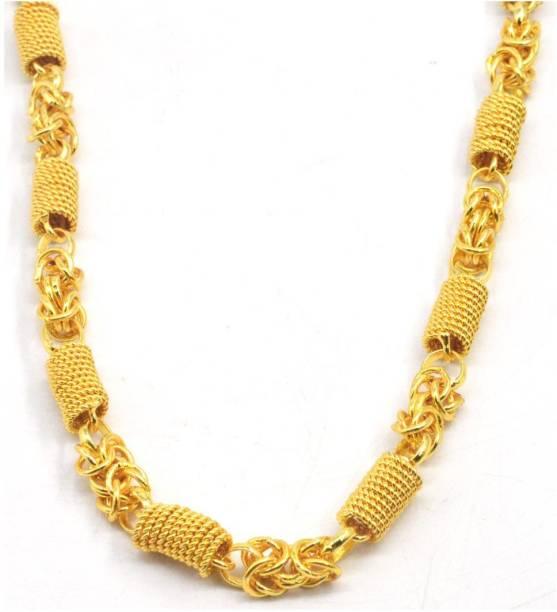 a970fff0061b04 Men Style Necklaces Chains - Buy Men Style Necklaces Chains Online ...