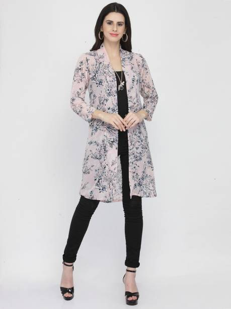 3e1df11441f Shrugs Jackets - Buy Shrugs Jackets for Women Online at Best Prices ...