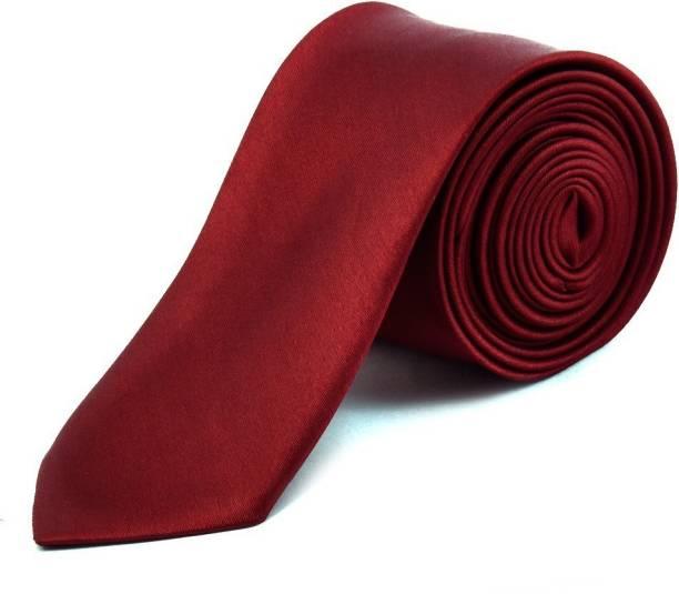 9b7ed030f41b9 Velvet Ties - Buy Velvet Ties Online at Best Prices In India ...