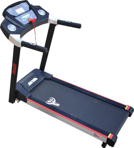 590e3bb4f546a4 Afton Treadmills - Buy Afton Treadmills Online at Best Prices in ...