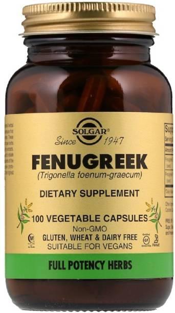 Vitamin Supplements - Buy Vitamin Supplements Online at Best Prices