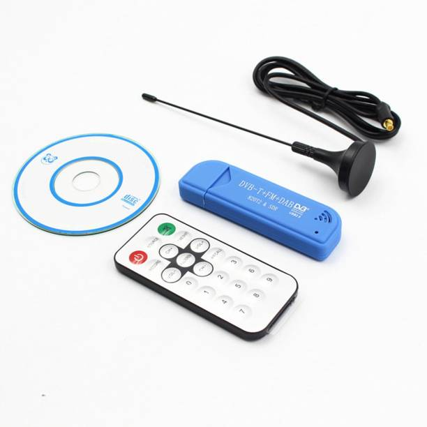 Lcd Antenna Rotators - Buy Lcd Antenna Rotators Online at Best