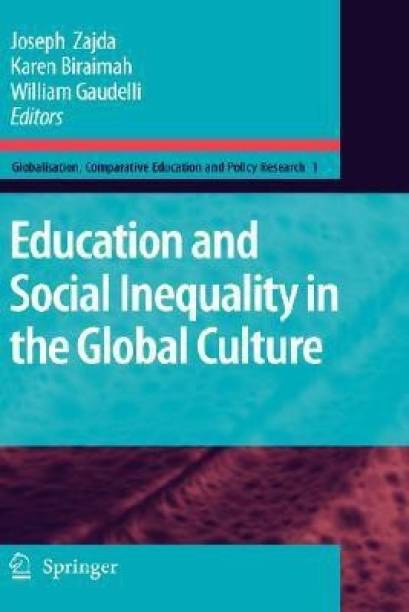 Education and Social Inequality in the Global Culture