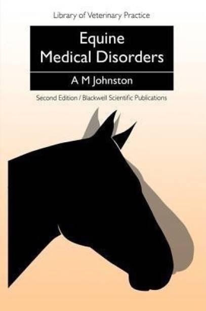 Veterinary Medicine Books - Buy Veterinary Medicine Books Online at