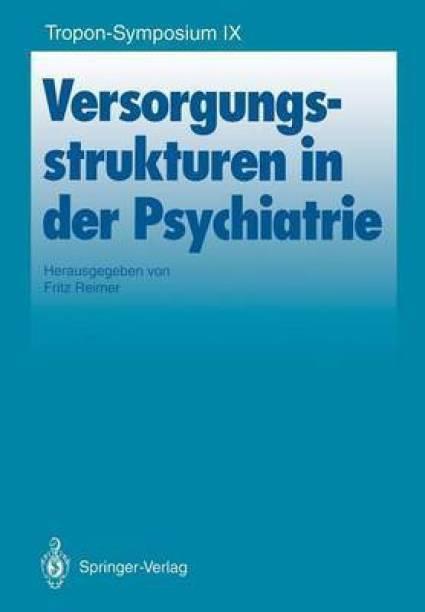 ethno psychopharmacology ng chee h lin keh ming singh bruce s chiu edmond y k