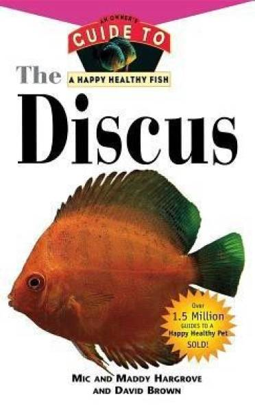 Fish Aquariums Books - Buy Fish Aquariums Books Online at