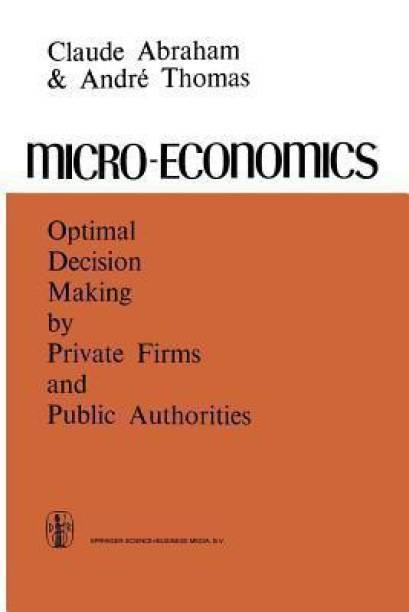 Micro-Economics