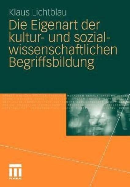 intergenerationelle erinnerung in der schweiz burgermeister nicole peter nicole