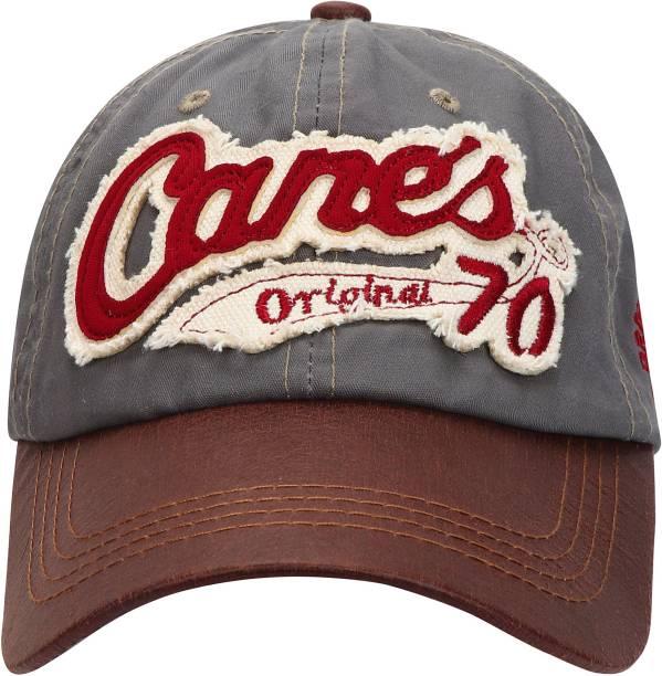 c56a9cba04506 Friendskart Self Design Printed Men s Baseball Cap Women Snapback Hats For  Men Bone Casquette Hip hop