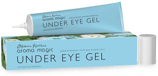 Aroma Magic Under Eye Gel 20 gm