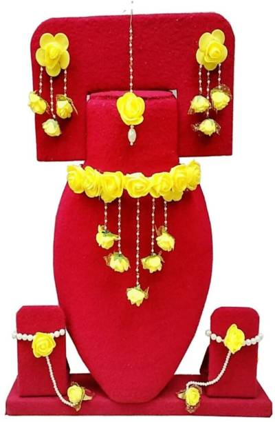f3a93eff6 Artificial Jewellery Sets - Buy Fashion Jewelry Sets | Necklace Sets ...