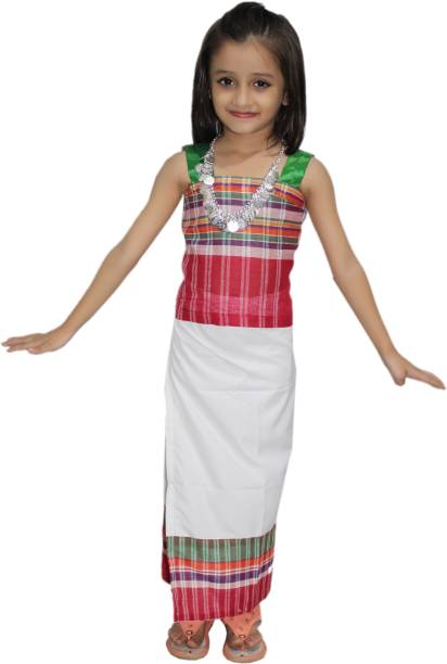 66aa45f7fc6 Costume Wears - Buy Costume Wears Online at Best Prices In India ...