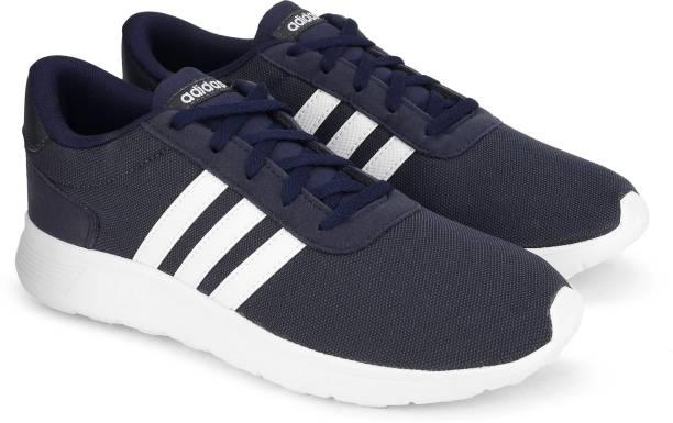Adidas Kids Infant Footwear - Buy Adidas Kids Infant Footwear Online ... c625919df