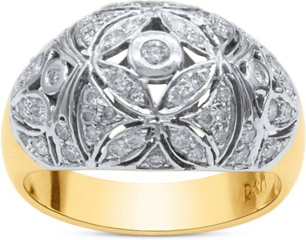 91a9bbbcd Gold Jewellery - Buy Gold Jewellery online at Best Prices in India ...