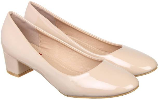 d21d7e0c Flat N Heels Womens Footwear - Buy Flat N Heels Womens Footwear ...