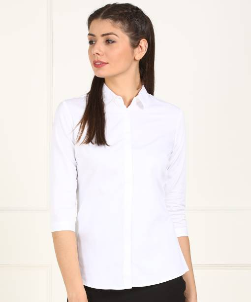188cb65ff11 Rayon Shirts - Buy Rayon Shirts Online at Best Prices In India ...