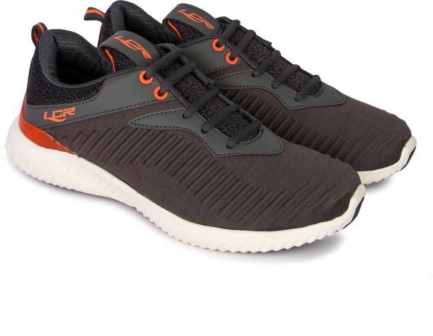 443ef182255 Lancer Sports Shoes - Buy Lancer Sports Shoes Online at Best Prices ...