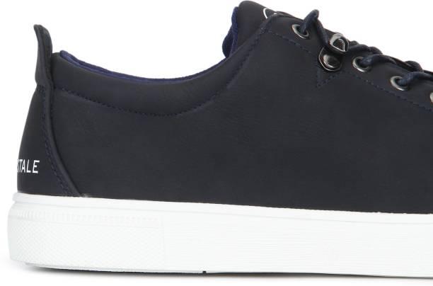 07e9718bbf72 Men s Footwear - Buy Branded Men s Shoes Online at Best Offers ...
