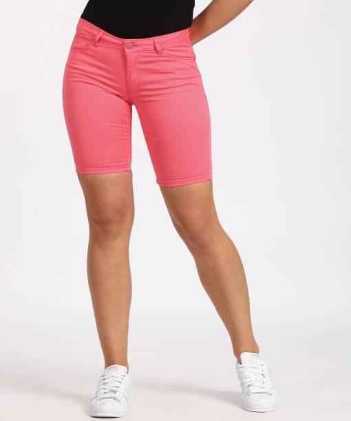 dc7152052f9e Lc Waikiki Womens Clothing - Buy Lc Waikiki Womens Clothing Online ...
