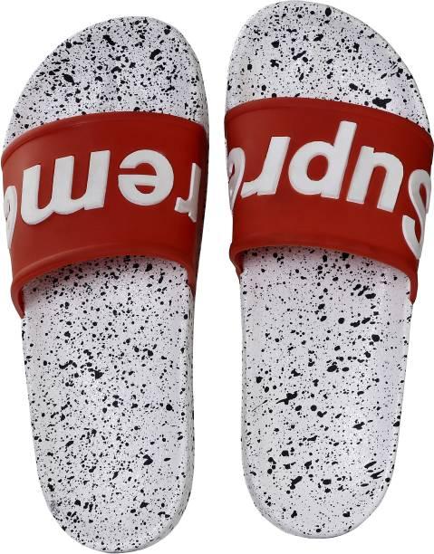 6a4593f533d Zappy Slippers Flip Flops - Buy Zappy Slippers Flip Flops Online at ...