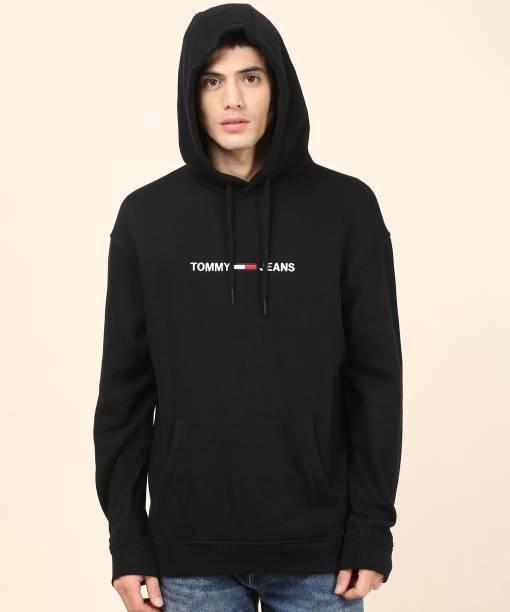 803f9afc51254 Tommy Hilfiger Winter Seasonal Wear - Buy Tommy Hilfiger Winter ...