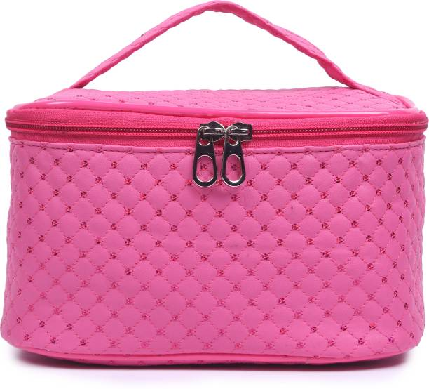 ae4ff30e5123 Cosmetic Bags - Buy Cosmetic Bags Online at Best Prices In India ...
