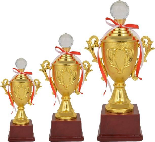Trophy Junction Trophies Medals - Buy Trophy Junction Trophies