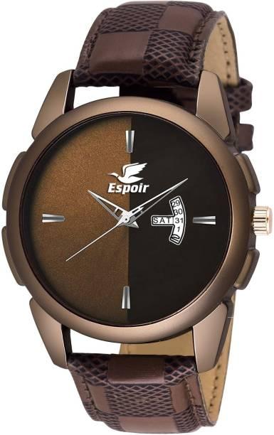 346f7fa5399 Espoir Wrist Watches - Buy Espoir Wrist Watches Store Online at Best ...