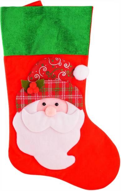 Christmas Stockings Sacks - Buy Christmas Stockings Sacks