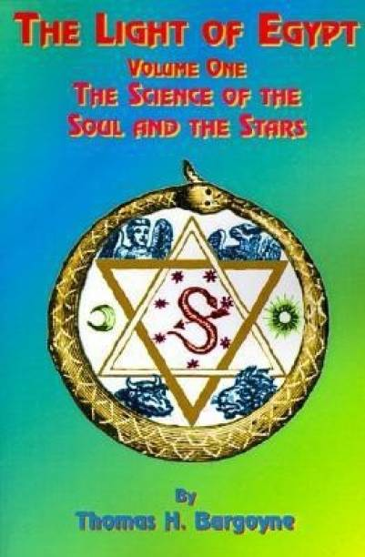 Astrology Books Buy Astrology Books Online At Best Prices India