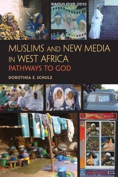 Islamic Studies Books - Buy Islamic Studies Books Online at