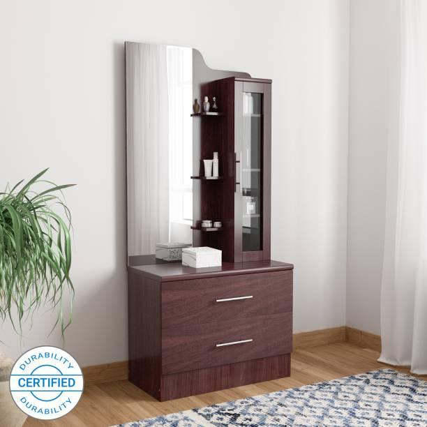 pretty nice 45b9e 5b2f8 Small Dressing Tables - Buy Small Dressing Tables Online at ...