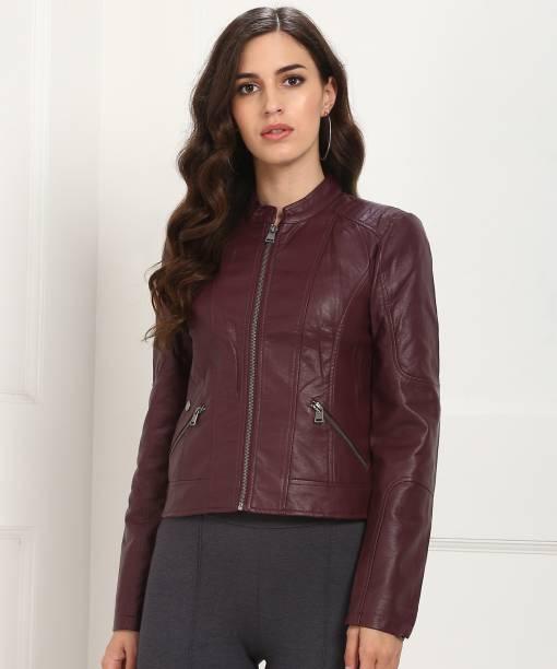 3c058b66f Vero Moda Winter Jackets - Buy Vero Moda Winter Jackets Online at ...