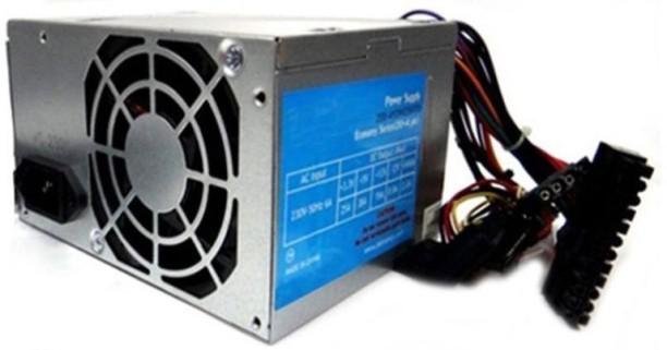 power supply units buy power supply units online at best prices in rh flipkart com