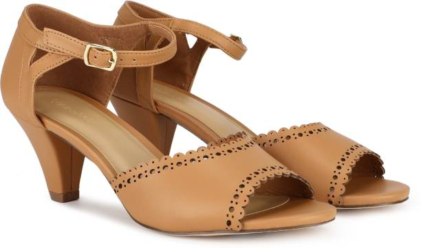 072828694 Allen Solly Footwear - Buy Allen Solly Footwear Online at Best ...